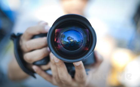 Anı Ölümsüzleştirin! Mutlu Bir Hikaye'den En Mutlu Gününüze Özel Dış Mekan Profesyonel Fotoğraf Çekimler