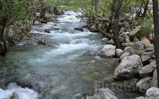 Leggo Tur'dan 1 Gece Yarım Pansiyon Konaklamalı Ayvalık, Assos, Kazdağları, Ayvalık, Cunda Adası Doğa ve Terapi Turu