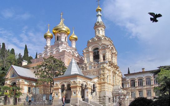Leggo Tur'dan 5 Gün 3 Gece Konaklamalı Romanya ve Bulgaristan (Bükreş, Bran, Rusçuk, Plevne, Sofya, Plovdiv) Turu