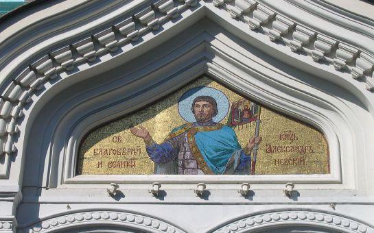 Leggo Tur'dan, 2 Ülke (Romanya ve Bulgaristan) 4 Gün 6 Şehir Bükreş, Rusçuk, Shumnu, Varna, Nessebar, Bourgas Turu