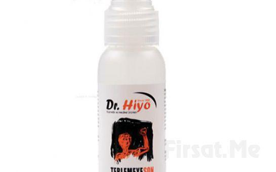 Sağlığınız Bizim İçin Önemli Dr.Hiyo'dan Sağlık ve Medikal Ürünleri