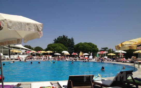 Serinlemek İçin Wonders Pool'un Havuz Fırsatını Kaçırmayın Wonders Pool'da Tüm Gün Havuz Keyfi