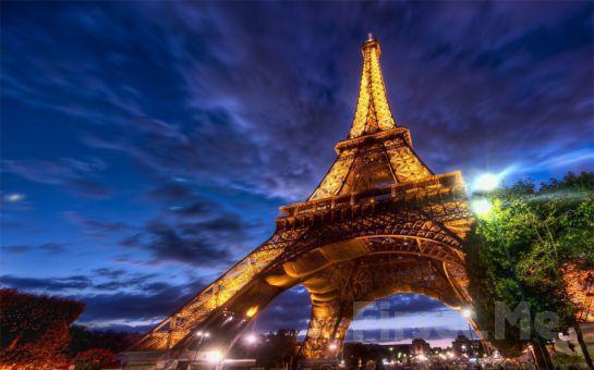 Alibaba Tur'dan Pegasus Havayolları İle 7 Gece 8 Gün Konaklamalı BENELUX, PARİS ( Brüksel, Paris, Lüksemburg, Köln, Amsterdam ) TURU