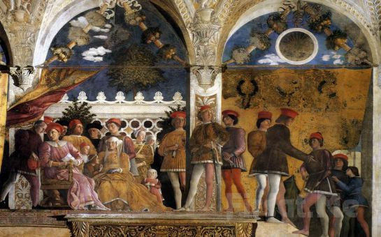 Beyoğlu Atölye Kara Kutu Jurnal'den Sanat Tarihi Atölyesi