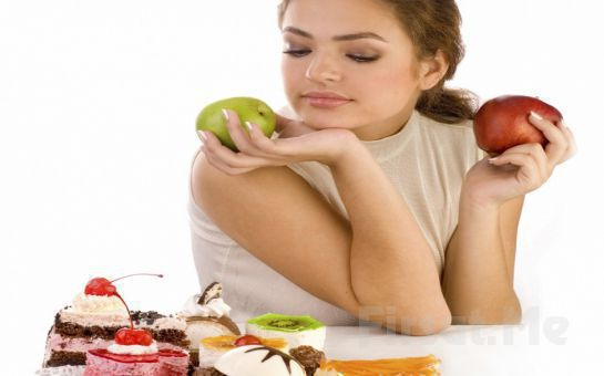 Beylikdüzü Bendiss Güzellik Merkezin'de Mora Terapi Zayıflama ve Diyetisyen Desteği ile Beslenme Programı Seçenekleri