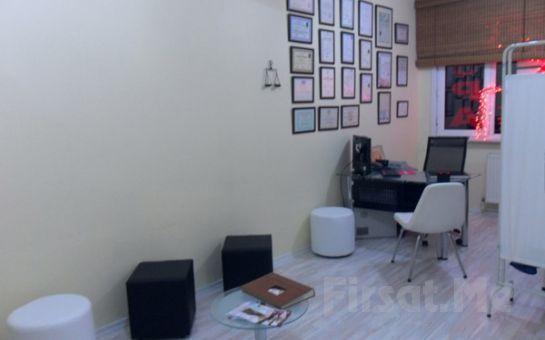 Bakırköy Bellaze Güzellik Salonu'nda Cilt Bakımı, Saç Bakımı, Beslenme ve Fitness Antrenman Koçu Eşliğinde 1 Aylık Beslenme ve Egzersiz Programı