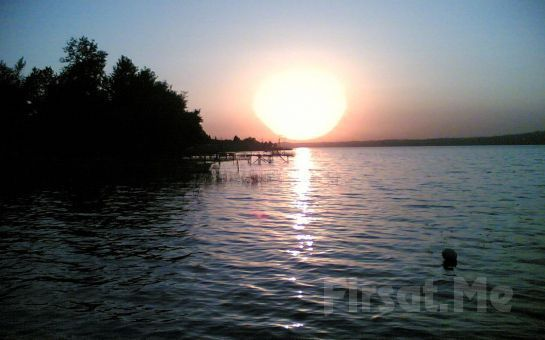 Alibaba Tour'dan Her Pazar Günübirlik Kahvaltı Dahil Karasu + Acarlar Longosları + Poyrazlar Gölü + Sapanca Gölü Turu!