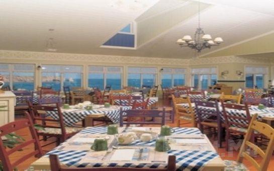 Konforun Adresi Hotel Le Mirage'de 2 Kişi 1 Gece Konaklama, Kahvaltı Keyfi