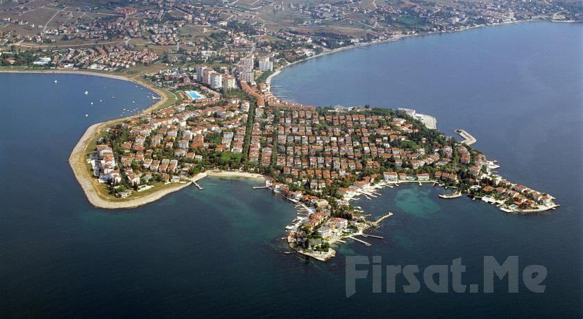 4 Yıldızlı Gebze Bayramoğlu NorthStar Resort Hotel'de 2 Kişi 1 Gece Konaklama + Açık Büfe Kahvaltı + Fitness Kullanım Seçenekleri