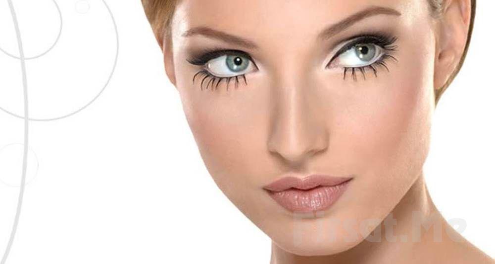 Remedy Güzellik Merkezi'nden, Kalıcı Makyaj Yöntemiyle Kaş Kontürü!