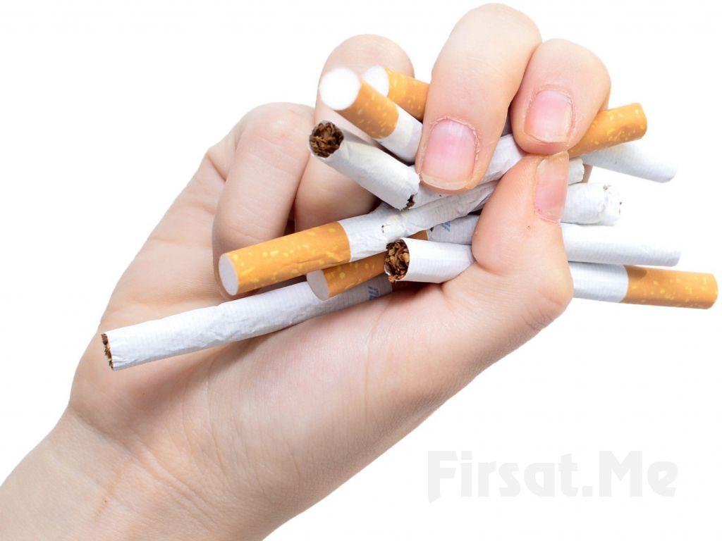 Beşiktaş Cosmo Biorezonans Terapi Merkezi'nde Biorezonans Cihazıyla Tek Seansta Sigarayı Bırakmanızı Sağlayacak Olan BİOREZONANS TERAPİ Uygulaması!