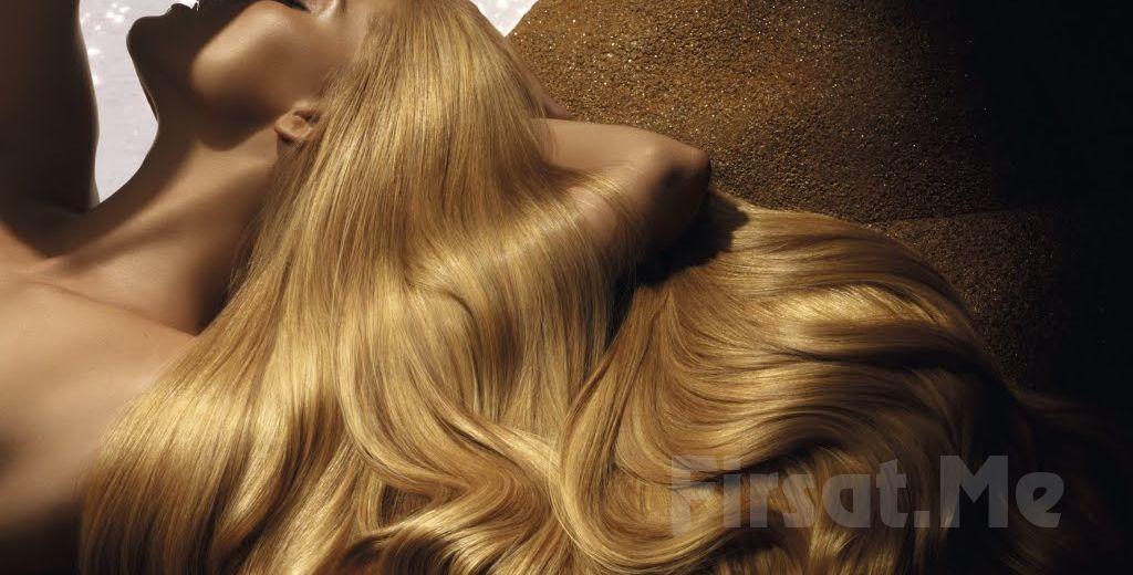Maltepe Hair Black Kuaför'den Boncuk, Çıtçıt Veya Yarım Ay'dan Seçeceğiniz Gerçek Saç Fırsatı!