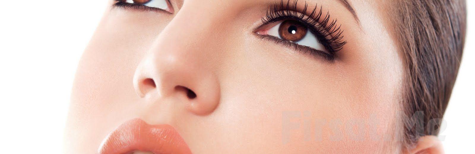 Erenköy Mirabella Güzellik Salonu'ndan Kıl Tekniği Yöntemiyle BİOEVOLUTİON Su Bazlı Bitkisel Ürünlerle Kaş, Eyeliner veya Dudak Kontürü Uygulaması!