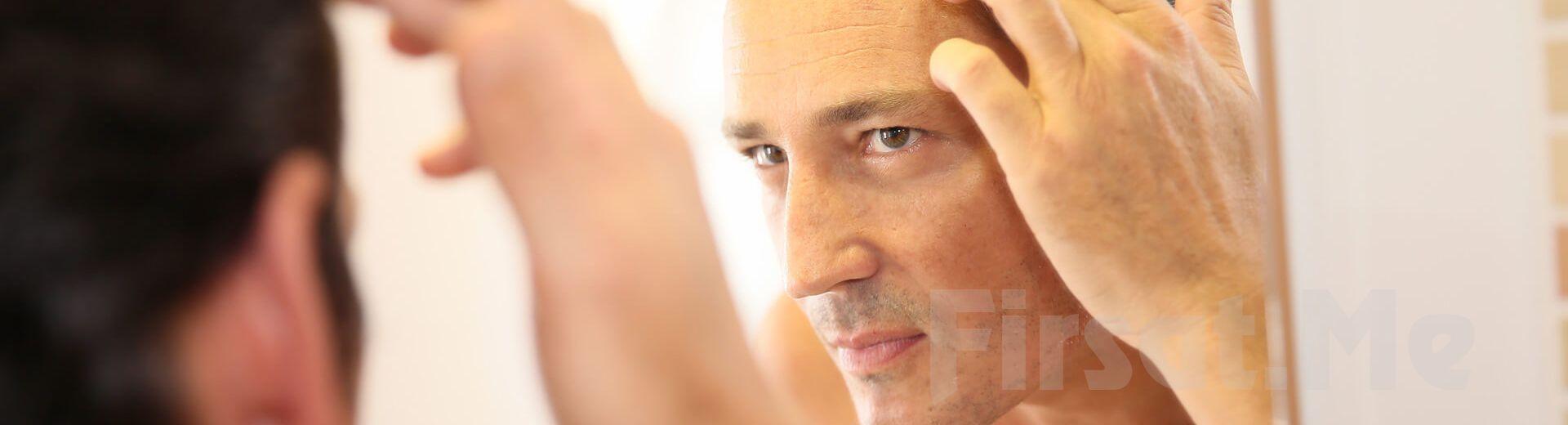 Medica Hair Transplant ile Saç Mezoterapisi Uygulaması ile Saç Dökülme Sorununuza Çözüm Fırsatı!