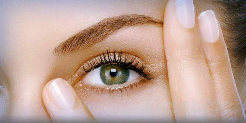 Cihangir Beautyfabrica'da Microblading 3D Kıl Tekniği ile Kaş Kontürü, Eyeliner veya Dudak Kontürü Uygulaması!