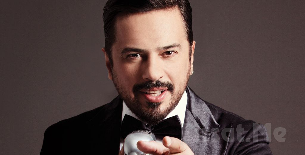 Beyrut Performance Kartal Sahne'de 12 Kasım'da EMRE ALTUĞ Konseri Giriş Bileti!