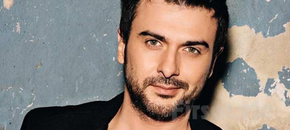 Beyrut Performance Kartal Sahne'de 3 Eylül'de GÖKHAN TEPE Konseri Giriş Bileti!