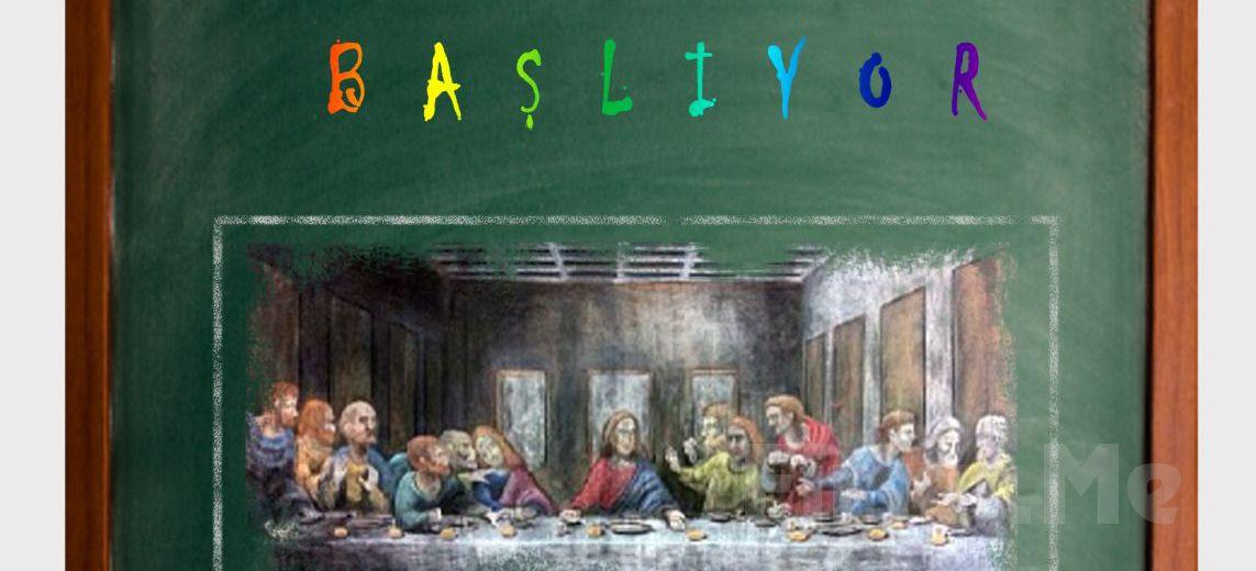 Ataşehir Nefes Sanat Merkezinden Çocuklarınız için 3 Aylık Drama, Sanat Tarihi, Yaratıcı Yazarlık Atölyesi veya Ritmik Oyun Grubu Dersleri!