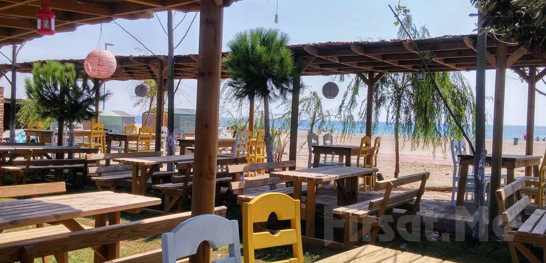 Denize Nazır Mavi Çatı Butik Otel Sultanköy'de Udi Raci ve Eşliğinde Leziz Akşam Yemeği ve Konaklama Seçenekleri!