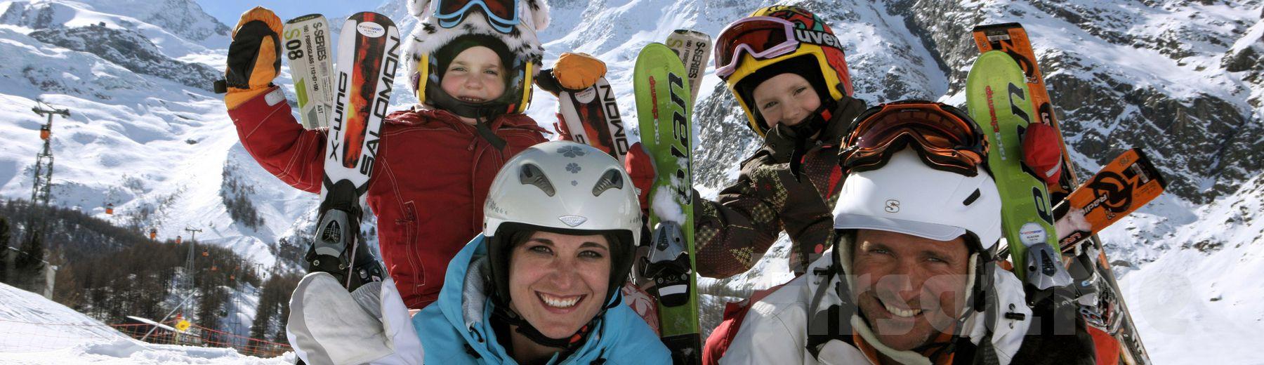 Tur Dünyası'ndan 5* Ramada Plaza İzmit Hotel'de 1 Gece Yarım Pansiyon Konaklamalı KARTEPE Kayak Turu (Haftanın Hergünü Hareketli)