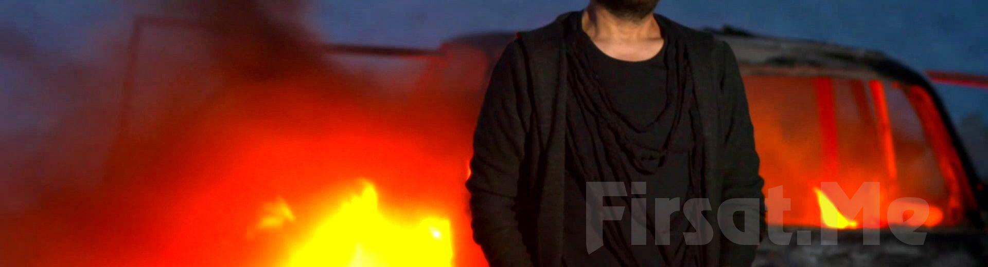Beyrut Performance Kartal Sahne'de 23 Mart'ta ÜMİT YAŞAR Konser Giriş Bileti