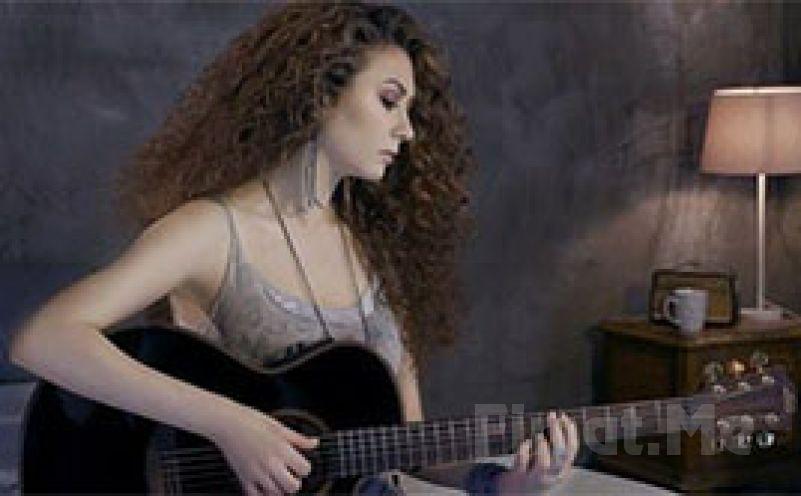 Beyoğlu Sanat Performance'ta 8 Ağustos'ta Sena Şener Açık Hava Konseri Giriş Bileti