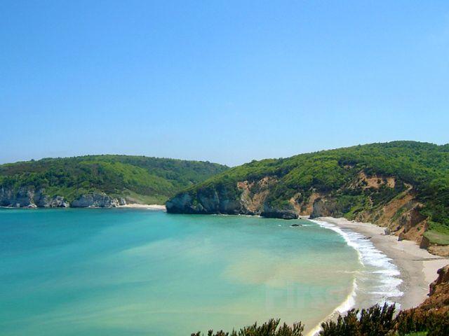 Tur Dünyası'ndan Her Hafta Sonu Günübirlik Sabah Kahvaltısı Dahil Ağva Kilimli Koyu Deniz ve Doğa Turu