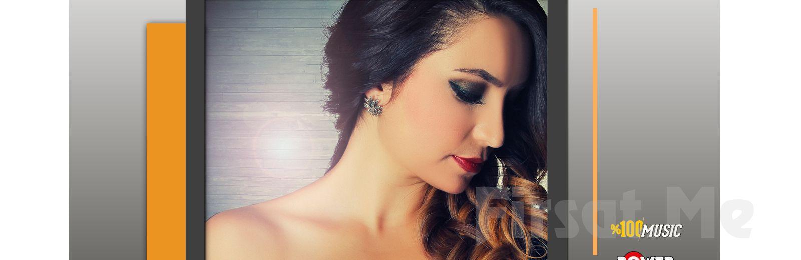 Mori Performance'ta 1 Eylü'de Aysel Yakupoğlu Konser Bileti