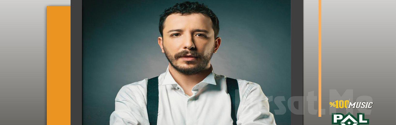 Mori Performance'ta 22 Aralık'ta Ahmet Parlak Konser Bileti