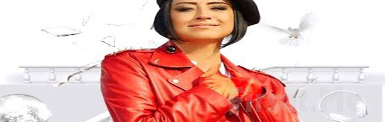 Beyrut Performance Kartal Sahne'de 'Bendeniz' Konser Bileti