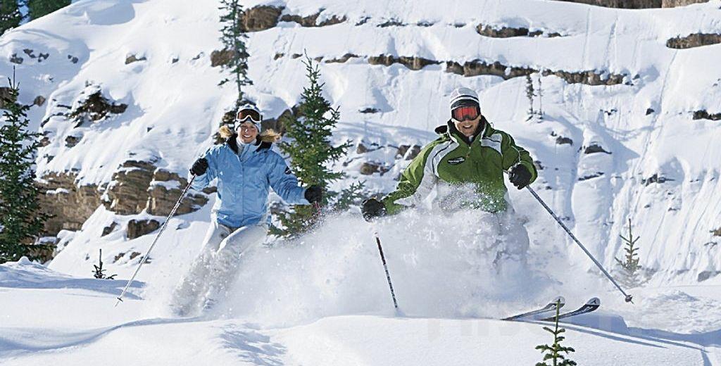 Turdayım.com ile Her Cumartesi ve Pazar Serpme Kahvaltı Paketi ve Öğle Yemeği Dahil Günübirlik Kartepe Kayak Turu