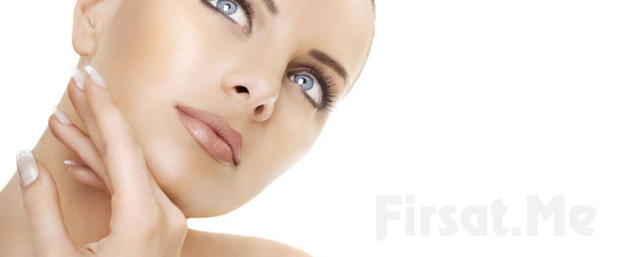 New Rose Beauty Clinic Ataköy'den Cilt Bakım ve İstenmeyen Tüy Uygulamaları