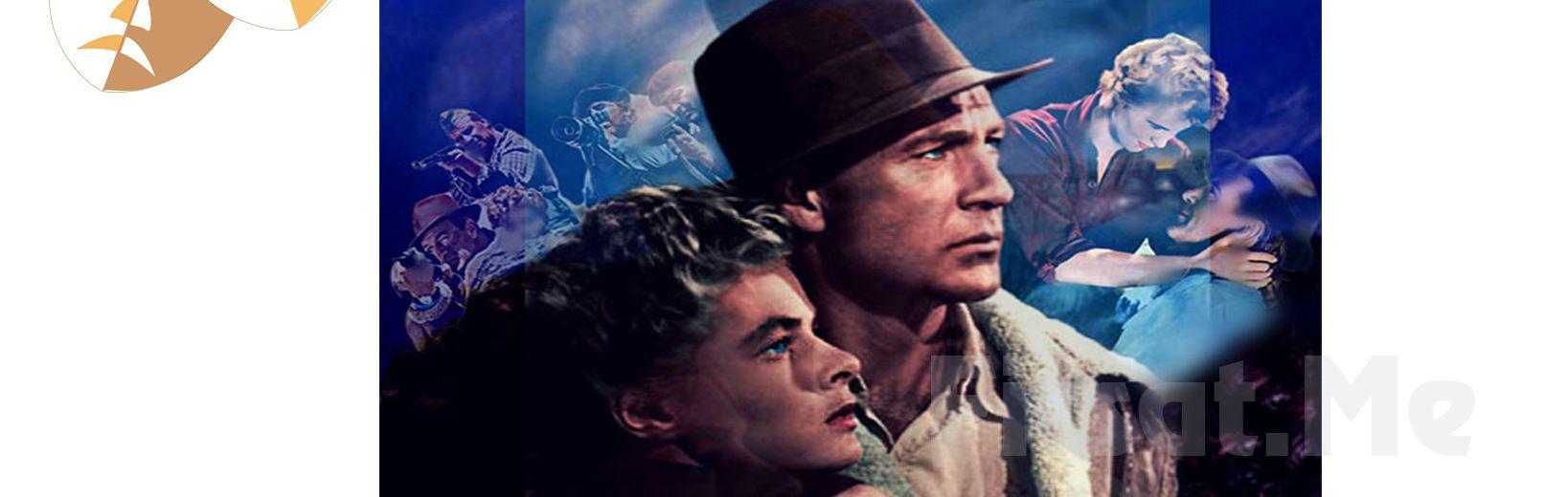 Ernest Hemingway'in Ölümsüz Eseri 'Çanlar Kimin için Çalıyor' Tiyatro Oyunu Bileti