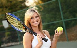 Kozyatağı Tennis Club'da Uzman Tenis Hocaları Eşliğinde 8 Saatlik Tenis Eğitimi ve 1 ay Sınırsız Kort Kullanımı