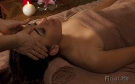 Pendik LivaDerm Estetik ve Güzellik Merkezi'nden, 30 Dakikalık Relax Masajı veya Selülit Masajı