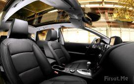 Ataköylüm Oto Kuaför'den, Otomobilinizin Komple İç Temizliği + Detaylı Motor Temizliği + Ozonlama + Cam Suyu Kaydırıcı!