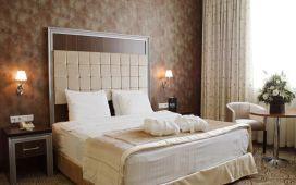 Dragos'un Eteğinde Adalar Manzaralı Maltepe Elite Hotel Dragos'da 2 Kişi Konaklama, Kahvaltı ve Spa Keyfi!