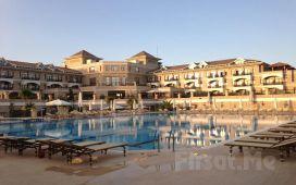 Doğanın Kalbi Best Western Şile Gardens Hotel'de Kahvaltı Dahil, Kişi Başı 1 Gece Konaklama ve Spa Keyfi!