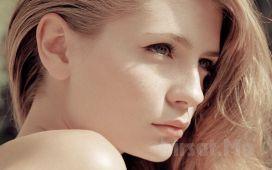 Şişli Roos Davin Güzellik Salonu'nda Dr.Spiller Ürünlerle 60 Dakikalık Profesyonel Cilt Bakımı