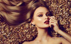 Kozyatağı SaloonS Güzellik'te Loreal Ürünleriyle Pro-Fiber SAÇ BOTOX Uygulaması!