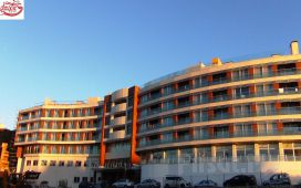 Sağlığınız İçin Armutlu Armodies Termal Park Hotel'de Konaklama Seçenekleri, Termal ve Spa Kullanımı