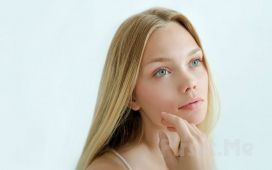 Işıl Işıl Bir Cilt İçin Da Vinci Clinic Nişantaşı'nda Cilt Bakımı!