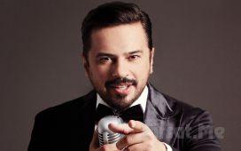 Beyrut Performance Kartal Sahne'de 27 Ocak'da EMRE ALTUĞ Konseri Giriş Bileti!