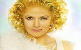 Beyrut Performance Kartal Sahne'de 19 Mayıs'ta GÜLDEN KARABÖCEK Konseri Giriş Bileti!