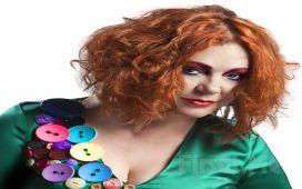 Beyrut Performance Kartal Sahne'de 29 Nisan'da NAZAN ÖNCEL Konseri Giriş Bileti!