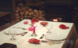 Boğaza Nazır Taşlıhan Restaurant'ta Zengin Menü Seçenekleri ile Yılbaşı Yemeği!