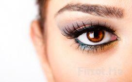 Etkileyici Bakışlar İçin Pendik LivaDerm Güzellik'te İpek Kirpik Uygulaması
