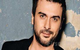 Beyrut Performance Kartal Sahne'de 13 Ekim'de GÖKHAN TEPE Konseri Giriş Bileti!
