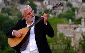 Beyrut Performance Kartal Sahne'de 15 Aralık'ta ONUR AKIN Konseri Giriş Bileti