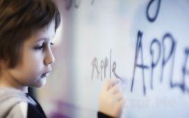 Ataşehir Nefes Sanat Merkezinden Siz ve Çocuklarınız için 8 Aylık İtalyanca, İspanyolca, İngilizce Dil Eğitimi!